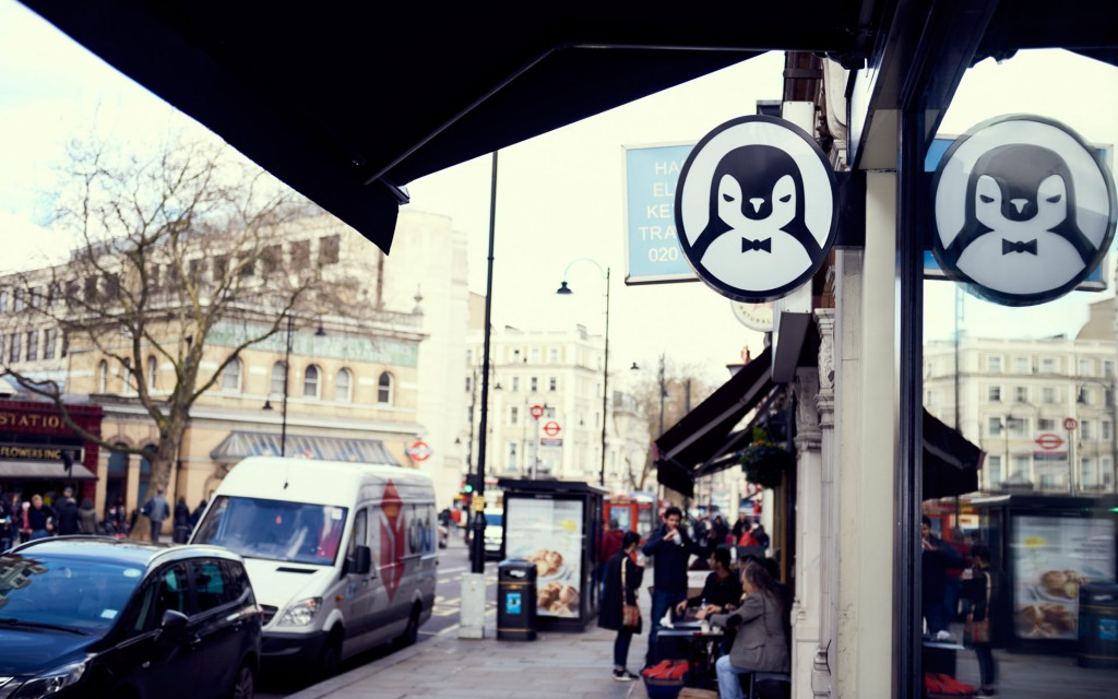 fourwinters-london-store-design