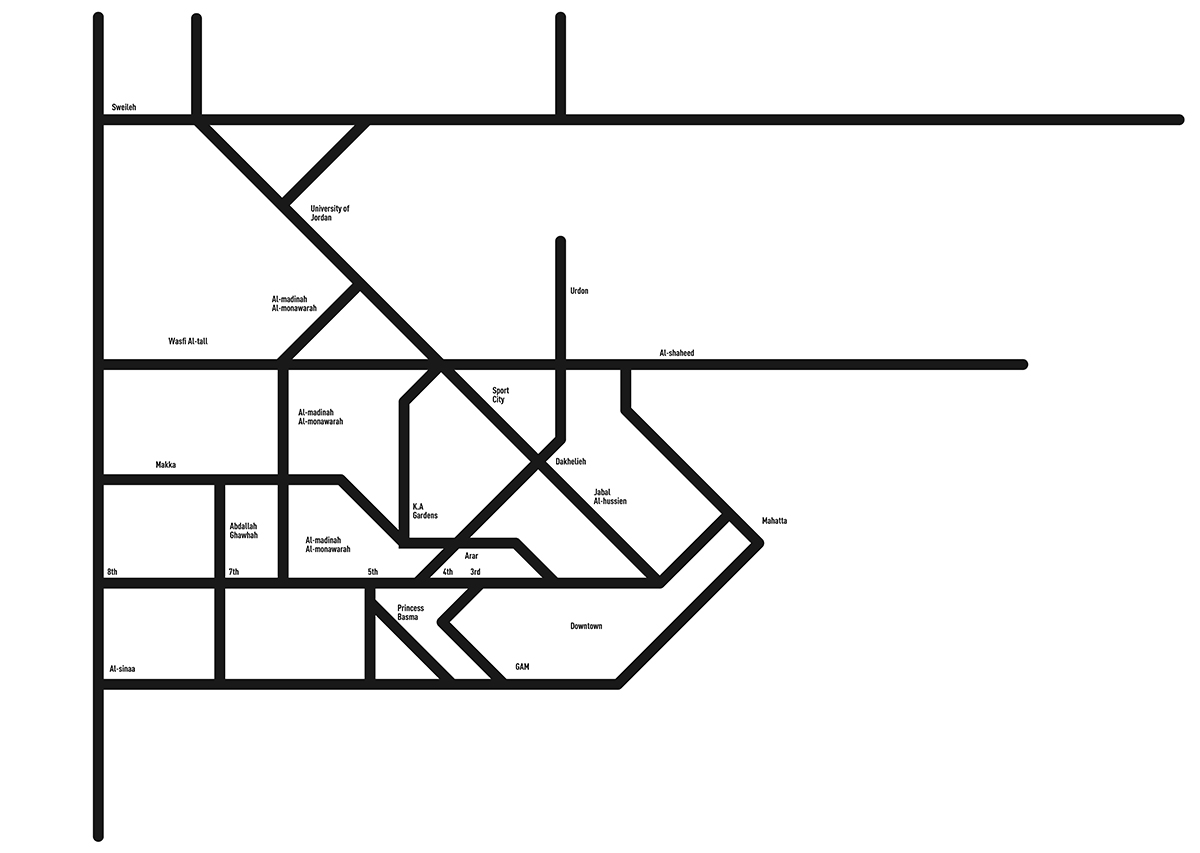 Amman-Transport-map-structure_03