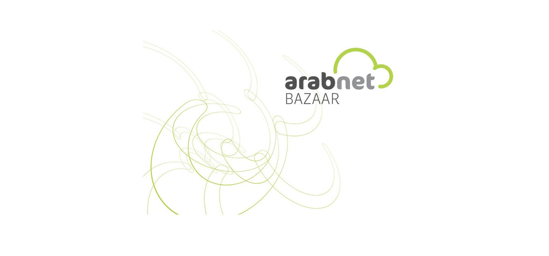 Arabnet3
