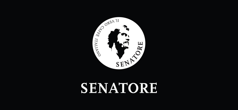 Senatore0