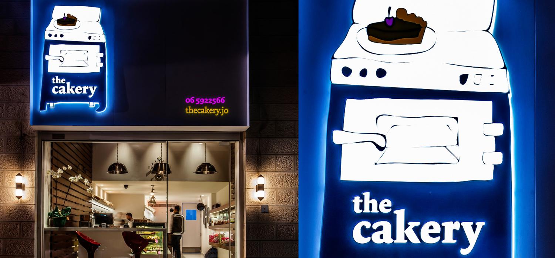 cakery41