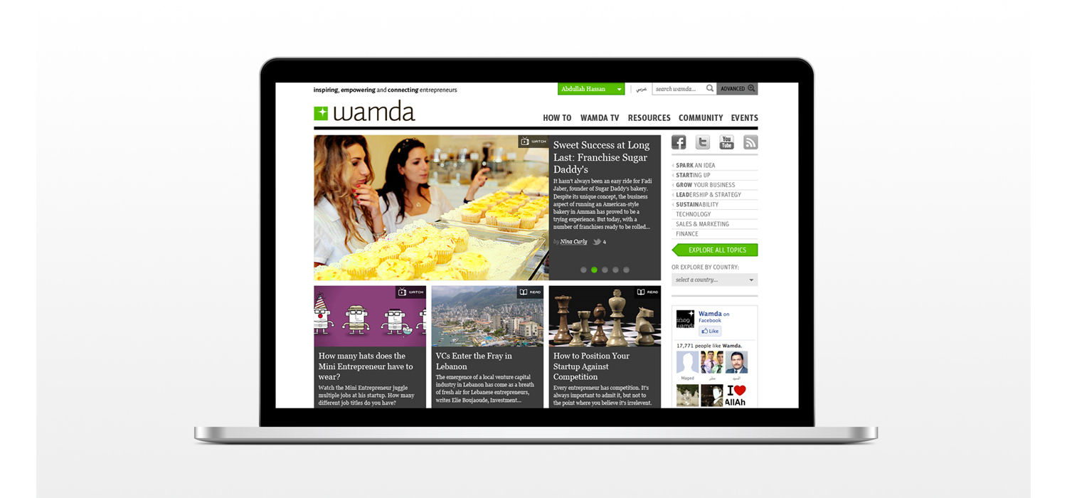 wamda-website1