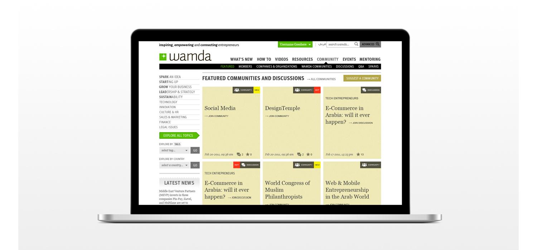 wamda-website10