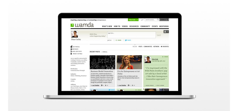 wamda-website2