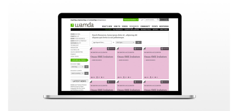 wamda-website3