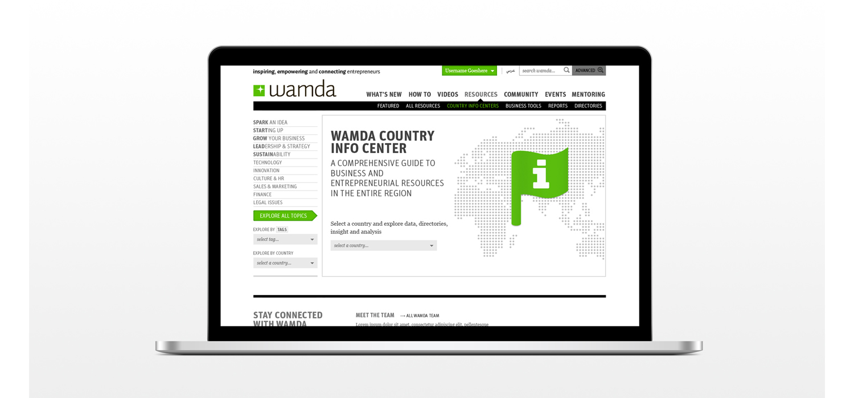 wamda-website4