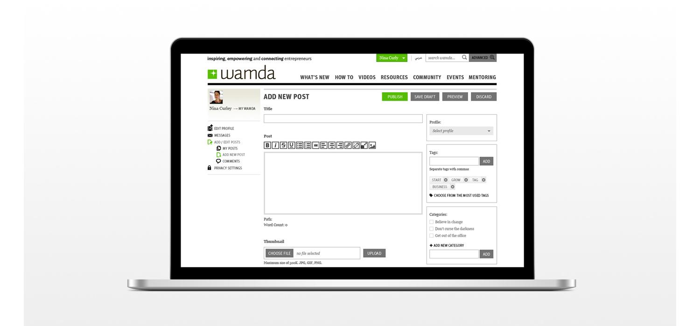 wamda-website5