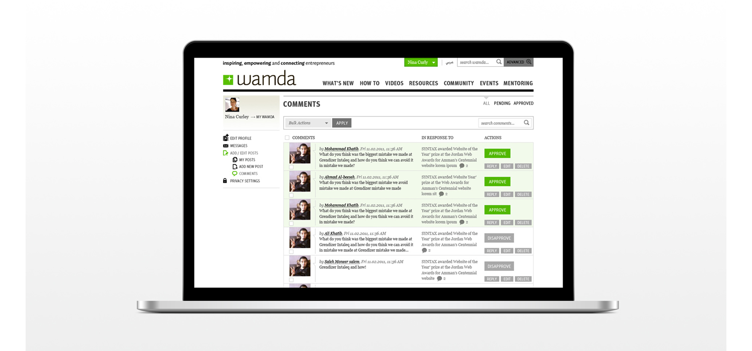wamda-website6