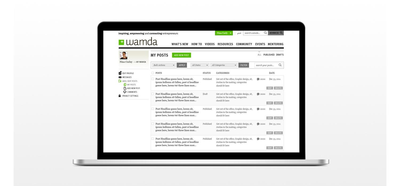 wamda-website7