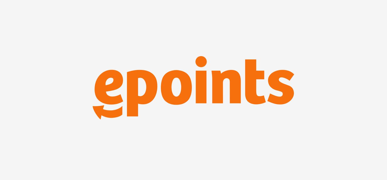 1-epoints_logo