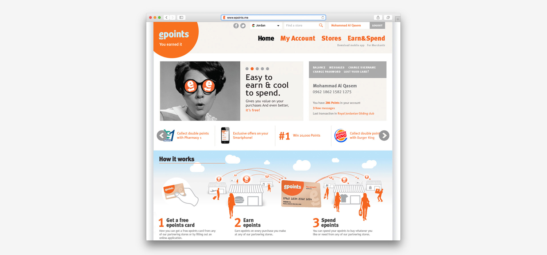 2-epoints_website