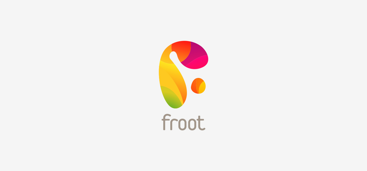 Froot_1