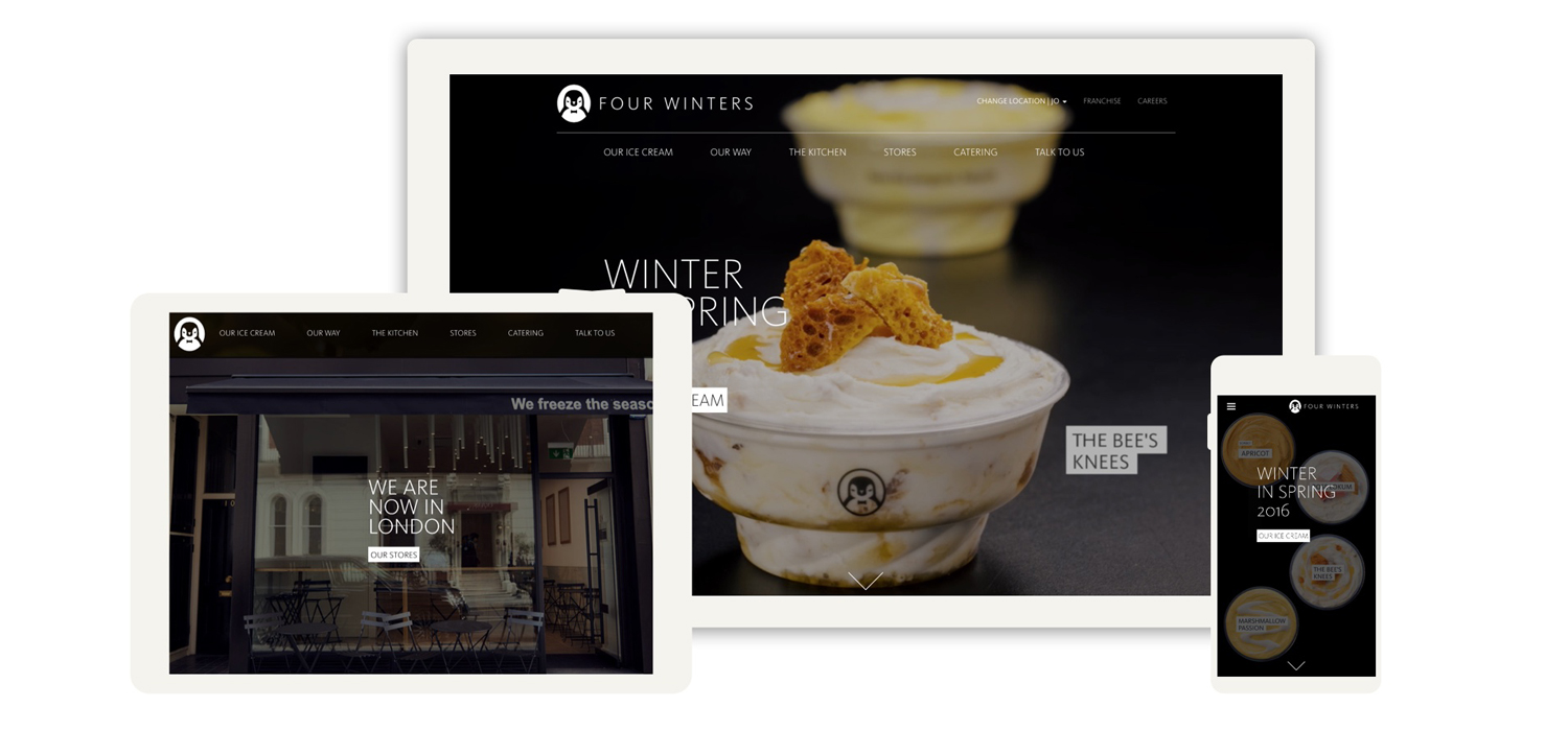 Screen1-four-winters-website-design-1-1