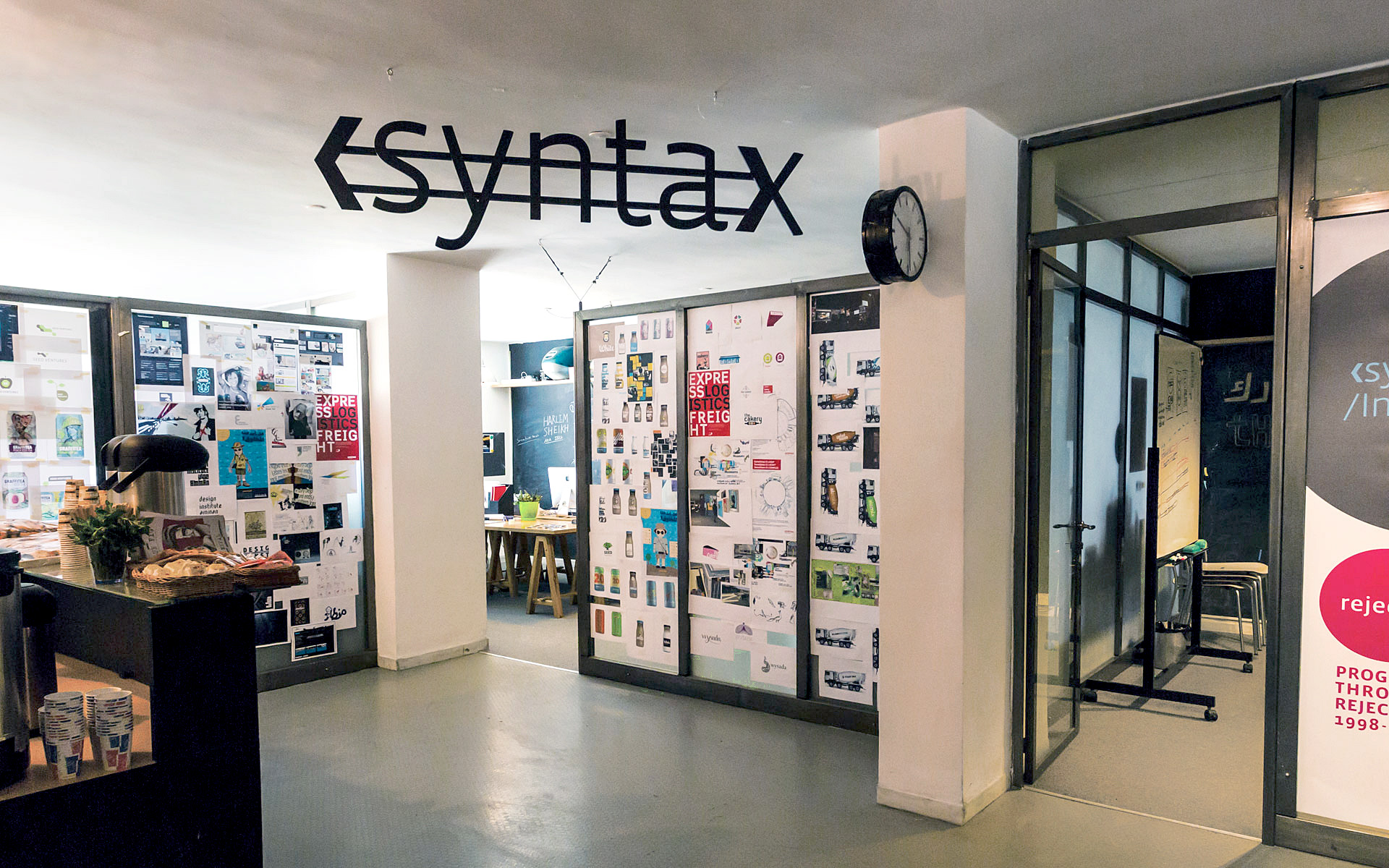 about-syntaxoffice