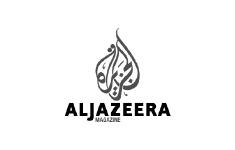Al Jazeera English Digital Magazine - SYNTAX Design