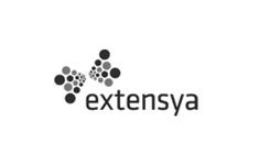 extensya - SYNTAX Client