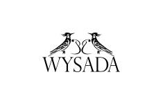 WYSADA - SYNTAX Client