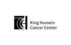King Hussein Cancer Center - SYNTAX