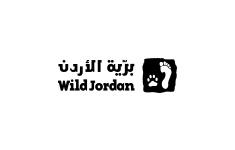 Wild Jordan - RSCN - SYNTAX
