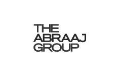 The Abraaj Group - Dubai