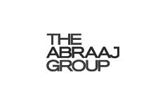 The Abraaj Group - Dubai