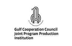 Gulf Corporation Council Joint Program Production Institution