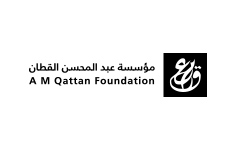 A M Qattan Foundation