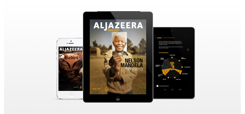 jazeera11