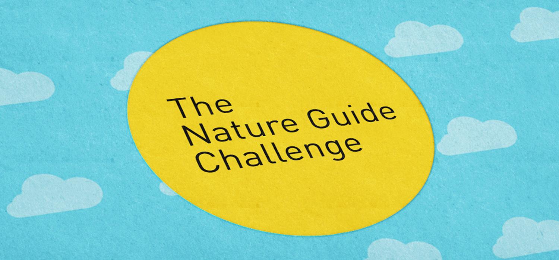 nature-4