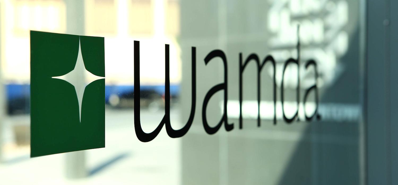 wamda-branding1