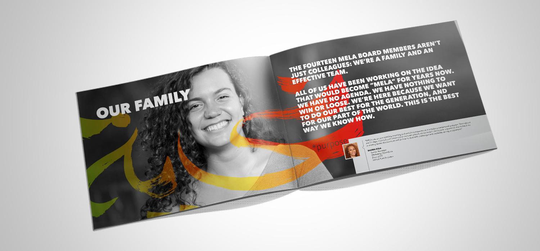 Mela-brochure2