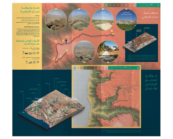 Dhiban_Brochure_Side2