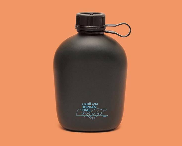 Jt_ Bottle