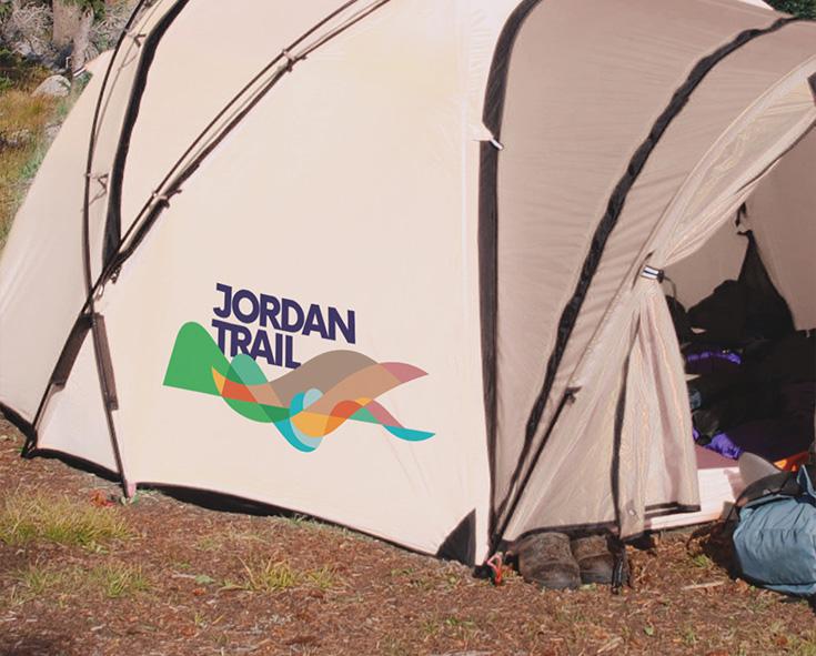 Jt_Tent