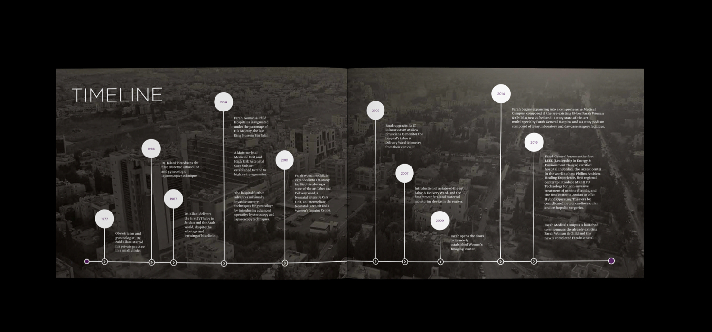 12. brochure slider 4