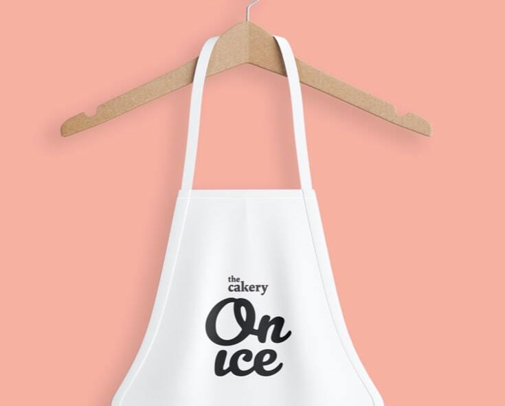 apron_onice-min
