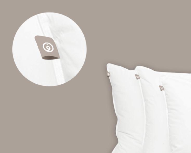 19. pillow