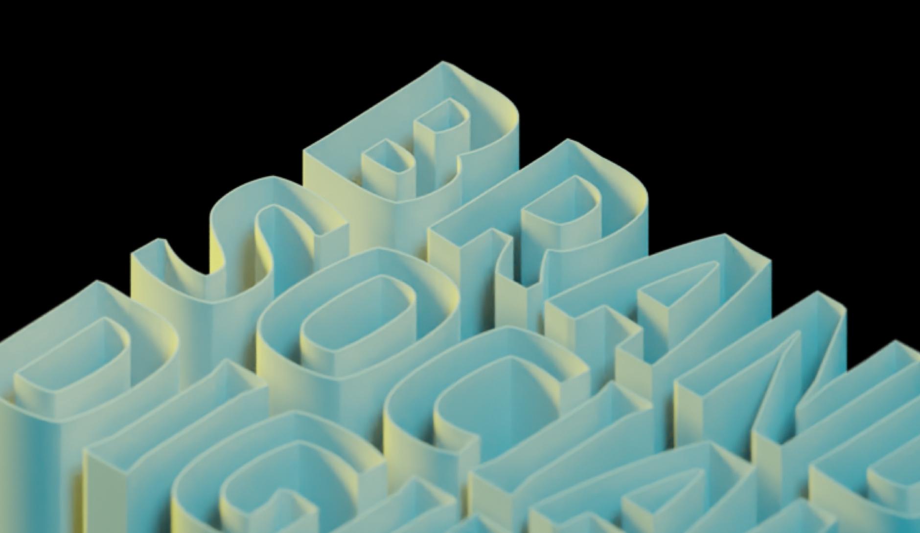 Syntax Prototype